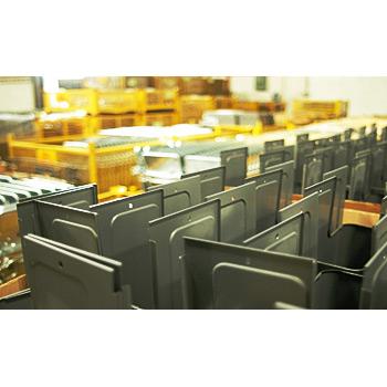 Air Conditioner Panels