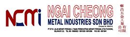 Ngai Cheong Metal Industries Sdn Bhd